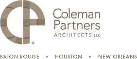 Coleman Partners Architects